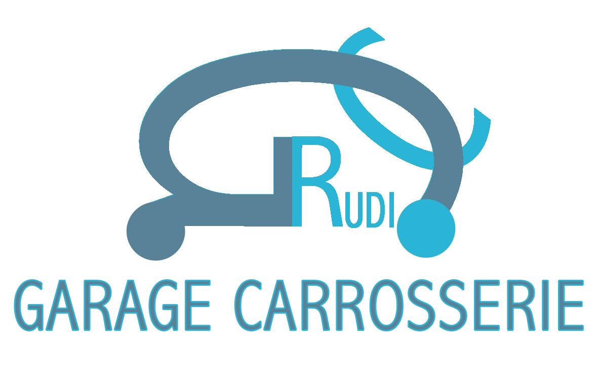 Garage Carrosserie RUDI